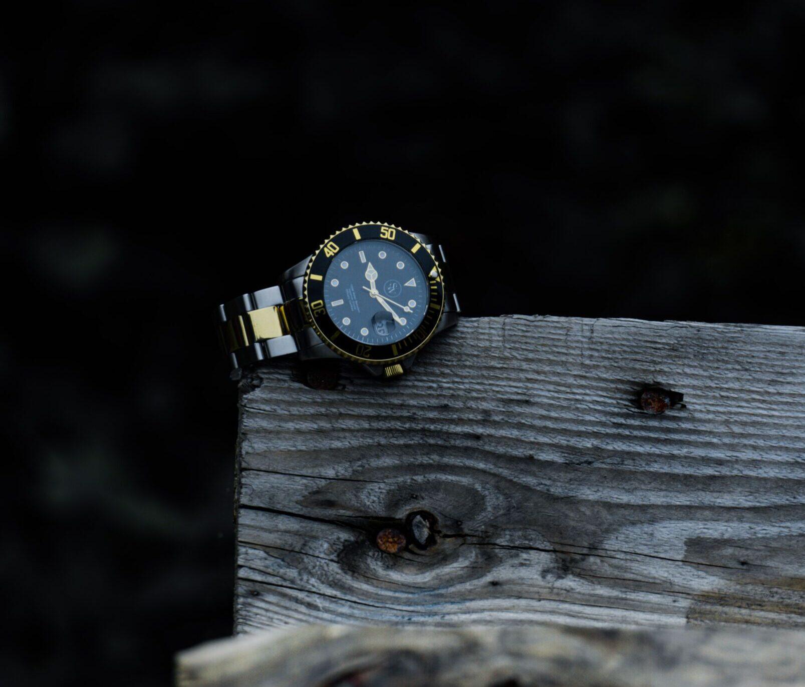 SW ure-12
